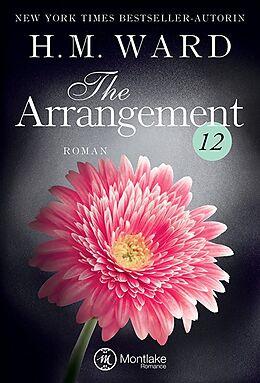 Cover: https://exlibris.azureedge.net/covers/9781/5039/3785/7/9781503937857xl.jpg