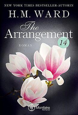 Cover: https://exlibris.azureedge.net/covers/9781/5039/3978/3/9781503939783xl.jpg