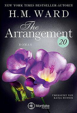 Cover: https://exlibris.azureedge.net/covers/9781/5039/4346/9/9781503943469xl.jpg