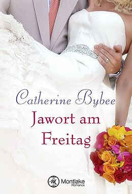 Jawort am Freitag [Versione tedesca]