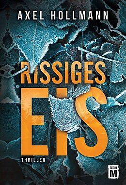 Cover: https://exlibris.azureedge.net/covers/9781/5039/4567/8/9781503945678xl.jpg