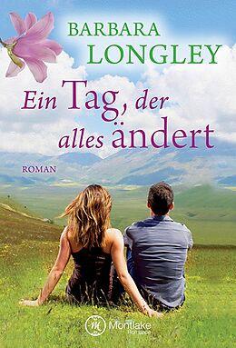 Cover: https://exlibris.azureedge.net/covers/9781/5039/4700/9/9781503947009xl.jpg