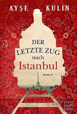 Cover: https://exlibris.azureedge.net/covers/9781/5039/4855/6/9781503948556xl.jpg