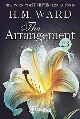 Cover: https://exlibris.azureedge.net/covers/9781/5039/4986/7/9781503949867xl.jpg