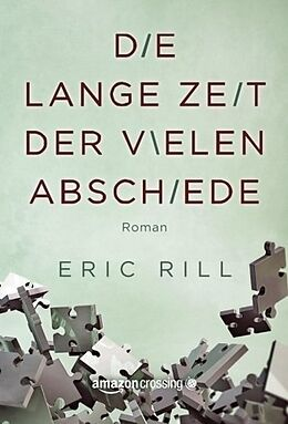 Cover: https://exlibris.azureedge.net/covers/9781/5039/5445/8/9781503954458xl.jpg