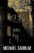 Cover: https://exlibris.azureedge.net/covers/9781/5040/2373/3/9781504023733xl.jpg