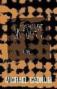 Cover: https://exlibris.azureedge.net/covers/9781/5040/2374/0/9781504023740xl.jpg