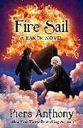 Fester Einband Fire Sail von Piers Anthony