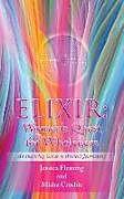 Cover: https://exlibris.azureedge.net/covers/9781/5043/0511/2/9781504305112xl.jpg