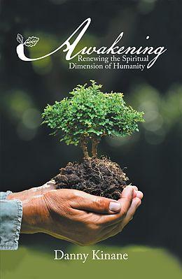 Cover: https://exlibris.azureedge.net/covers/9781/5043/0964/6/9781504309646xl.jpg