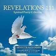 Cover: https://exlibris.azureedge.net/covers/9781/5043/2996/5/9781504329965xl.jpg