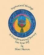 Kartonierter Einband Inspirational Blessings von Nomi Sharron