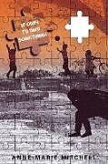 Cover: https://exlibris.azureedge.net/covers/9781/5043/7747/8/9781504377478xl.jpg