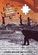 Cover: https://exlibris.azureedge.net/covers/9781/5043/7748/5/9781504377485xl.jpg