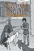 Cover: https://exlibris.azureedge.net/covers/9781/5049/3611/8/9781504936118xl.jpg
