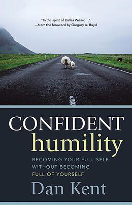 Cover: https://exlibris.azureedge.net/covers/9781/5064/5193/0/9781506451930xl.jpg
