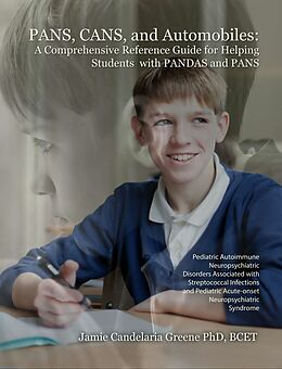 Cover: https://exlibris.azureedge.net/covers/9781/5069/0186/2/9781506901862xl.jpg
