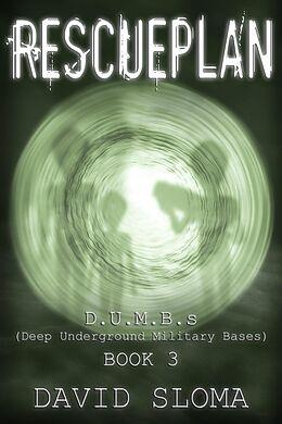 Cover: https://exlibris.azureedge.net/covers/9781/5070/0694/8/9781507006948xl.jpg