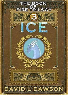 Cover: https://exlibris.azureedge.net/covers/9781/5070/2284/9/9781507022849xl.jpg