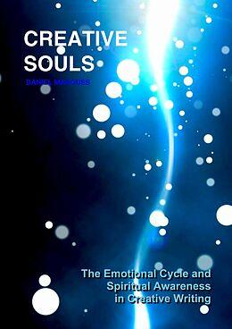 Cover: https://exlibris.azureedge.net/covers/9781/5070/3797/3/9781507037973xl.jpg