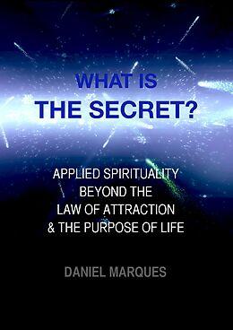 Cover: https://exlibris.azureedge.net/covers/9781/5070/4607/4/9781507046074xl.jpg
