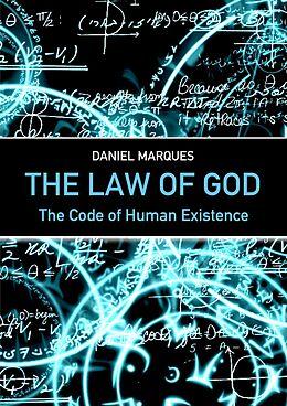 Cover: https://exlibris.azureedge.net/covers/9781/5070/5379/9/9781507053799xl.jpg
