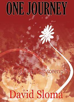 Cover: https://exlibris.azureedge.net/covers/9781/5070/5584/7/9781507055847xl.jpg