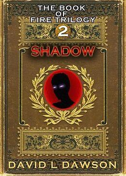 Cover: https://exlibris.azureedge.net/covers/9781/5070/9498/3/9781507094983xl.jpg