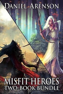 Cover: https://exlibris.azureedge.net/covers/9781/5070/9807/3/9781507098073xl.jpg