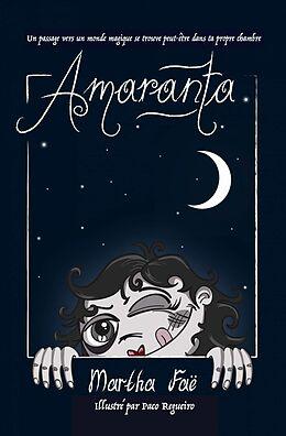 Cover: https://exlibris.azureedge.net/covers/9781/5071/2949/4/9781507129494xl.jpg