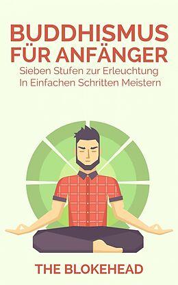 Cover: https://exlibris.azureedge.net/covers/9781/5071/9382/2/9781507193822xl.jpg