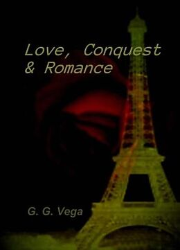 Cover: https://exlibris.azureedge.net/covers/9781/5071/9885/8/9781507198858xl.jpg