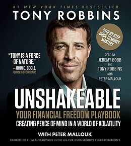 Cover: https://exlibris.azureedge.net/covers/9781/5082/3270/4/9781508232704xl.jpg