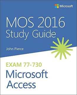 Cover: https://exlibris.azureedge.net/covers/9781/5093/0024/2/9781509300242xl.jpg