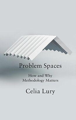 Cover: https://exlibris.azureedge.net/covers/9781/5095/0795/5/9781509507955xl.jpg