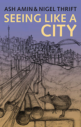 Cover: https://exlibris.azureedge.net/covers/9781/5095/1560/8/9781509515608xl.jpg