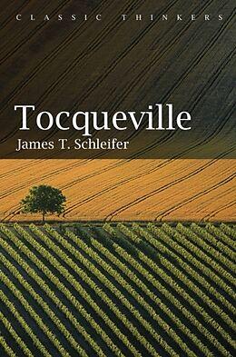 Cover: https://exlibris.azureedge.net/covers/9781/5095/1888/3/9781509518883xl.jpg