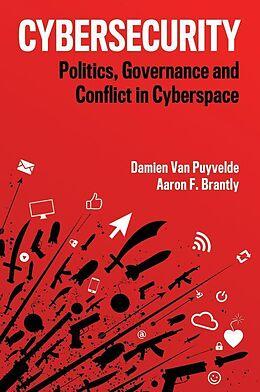 Cover: https://exlibris.azureedge.net/covers/9781/5095/2813/4/9781509528134xl.jpg