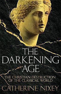 Cover: https://exlibris.azureedge.net/covers/9781/5098/1606/4/9781509816064xl.jpg