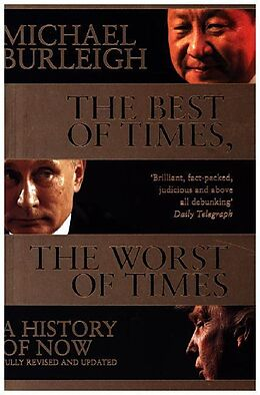Cover: https://exlibris.azureedge.net/covers/9781/5098/4794/5/9781509847945xl.jpg