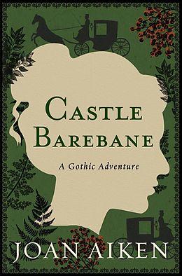 E-Book (epub) Castle Barebane von Joan Aiken