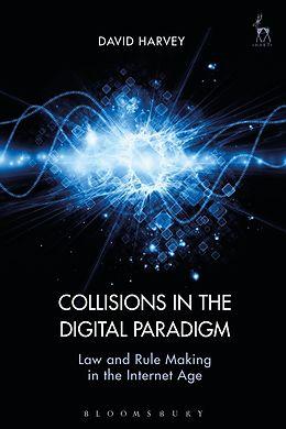 Cover: https://exlibris.azureedge.net/covers/9781/5099/0650/5/9781509906505xl.jpg