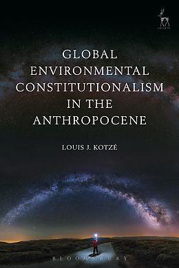 Cover: https://exlibris.azureedge.net/covers/9781/5099/0761/8/9781509907618xl.jpg