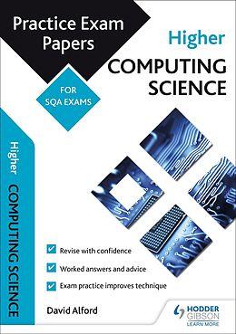 Cover: https://exlibris.azureedge.net/covers/9781/5104/1377/1/9781510413771xl.jpg