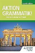 Kartonierter Einband Aktion Grammatik! von