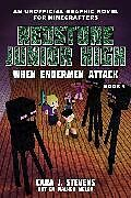 Cover: https://exlibris.azureedge.net/covers/9781/5107/3798/3/9781510737983xl.jpg