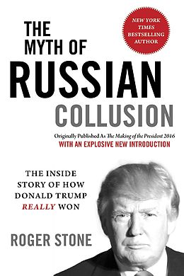 Cover: https://exlibris.azureedge.net/covers/9781/5107/4937/5/9781510749375xl.jpg