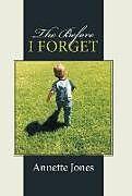 Cover: https://exlibris.azureedge.net/covers/9781/5127/2159/1/9781512721591xl.jpg