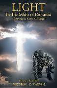 Cover: https://exlibris.azureedge.net/covers/9781/5127/3302/0/9781512733020xl.jpg