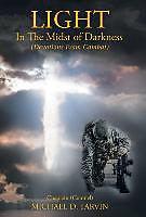 Cover: https://exlibris.azureedge.net/covers/9781/5127/3303/7/9781512733037xl.jpg